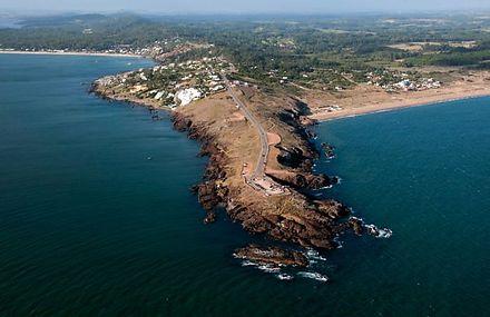 peninsula punta ballena_587b7a4addfc19a9736e59e8ea4f247a