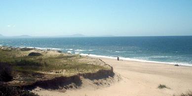 balnearios uruguayos