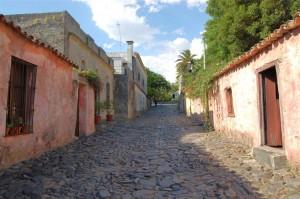 colonia-del-sacramento-uruguay-1