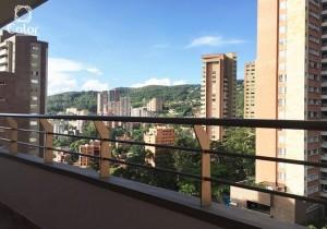 color-inmobiliario-apartamento-poblado-santas-189-02-835x584